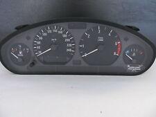 Compteur VDO  BMW E36 318tds - 380 026 -62118361154