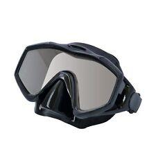 Masque de plongée Sous-marine Apnée Pour adulte