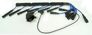 Spark Plug Wire Set NGK 54212