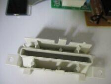 New Sharp Microwave Control Board Part# CPWBFB002MRU0
