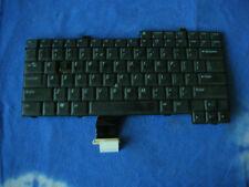Tastiera Dell D800 F025 KFRMB2 English for parts