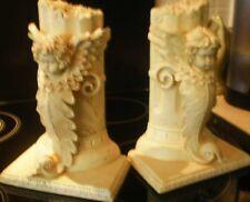 Molde de artesanía de látex para hacer Hombre Arbol placa Arte y Artesanías Hobby estilo 2