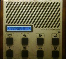 CD SOMMERPLATTE - 2