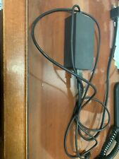 Microsoft Surface Docking Station Charger