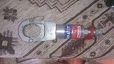 Klauke PK22 hydraulische perskop
