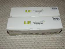 12X GU10 LED Bulbs 50W Halogen Equivalent 3.5W 120V LED Spotlight