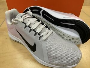 Nike Downshifter 8 Woman's  Running Shoes Size 7.5 New
