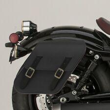 yamaha bolt luggage & saddlebags | ebay