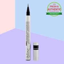 Blinc UltraThin Liquid Eyeliner Pen Black. Sealed Fresh