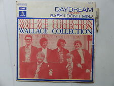 WALLACE COLLECTION Daydream 2C006 04047