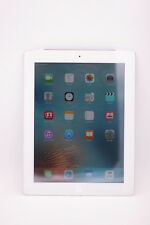 Apple Ipad 2 16GB,Wi-Fi + Celular (Verizon ),9.7in - Blanco (Mc985ll / a) Ios