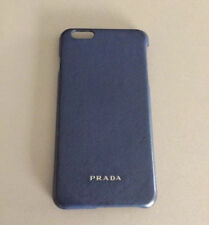 Authentic Prada iPhone 6/6S PLUS case
