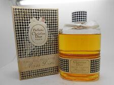 VINTAGE Christian Dior Miss Dior 16 oz eau de toilette