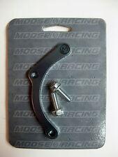 Moose Honda CR125 CR 125 R Engine Case Guard Saver 97 98 99 00 01 02 04 05 06 07
