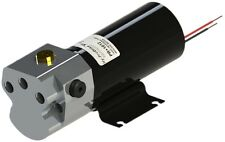 Autopilot Hydraulic Pump For Navman Systems 1.0 Litre, 12 Volts