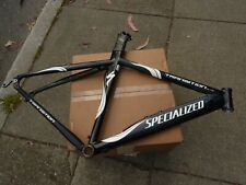 Specialized Transition Elite 52cm FRAME with Carbon Seat post - GREAT CONDITION!