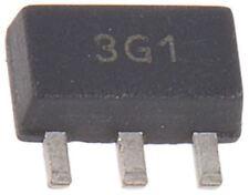 Broadcom ATF-53189-negro, amplificador RF Amplificador Lineal, bajo nivel de ruido, Power Amplifie