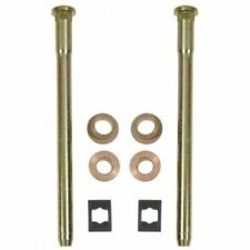 Genuine GM Door Hinge Pin Bushing Kit for Chevy and GMC 1988-2002