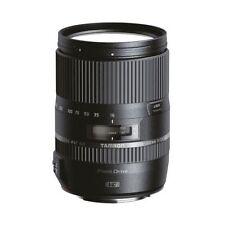 Near Mint! Tamron AF 16-300mm f/3.5-6.3 DiII VC PZD MACRO for Nikon B016N
