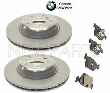 Centric 117.34024 Front Disc Brake Hardware Kit 12 Month 12,000 Mile Warranty