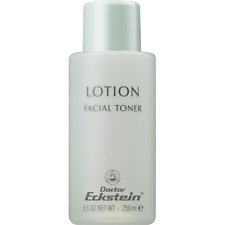 Doctor Eckstein Biokosmetik Lotion Gesichtswasser
