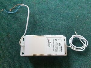 Stannah stairlift  260/ 300/400/420 Battery Charger  Used.