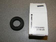 Bausch & Lomb 31-49-29  Eyeguard (1) New in Box