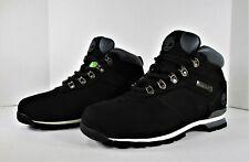 Timberland Splitrock 2 Leather Ankle Boot 6161R Men's U.S. Sz 8.5 M Shoe EUR 42