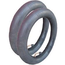 Jane Slalom Pro TUBO interno di dimensioni 270 X 47-203 - 10 1/2 x 1 7/8 Valvola ricurva x2