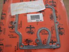 JOINT CARTER INFERIEUR ALFA ROMEO 147 156 GT GTV (916) SPIDER LYBRA - 60816092