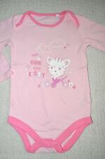 Abbigliamento rosa per bimbi, da Taglia/Età 9-12 mesi