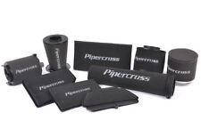 Citroen Berlingo I 1.6 HDi 90 07/05 - Pipercross Performance Air Filter