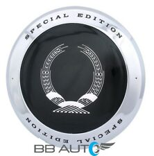 ONE NEW 89-95 CADILLAC DEVILLE FLEETWOOD SPECIAL EDITION WHEEL HUB CENTER CAP