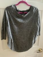Express Womens Top Size XS TP