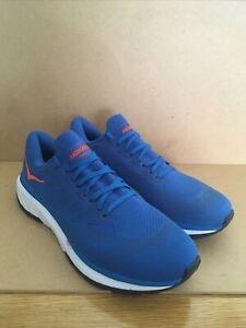 Hoka One One Mens Cavu 3 Running Shoes - UK Size 10