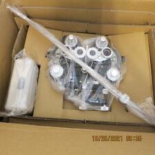 New Listingnew Topcon Vt 10 Vision Tester Manual Refractor