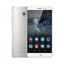 Cellulari e smartphone Huawei argento , Connettività 3G