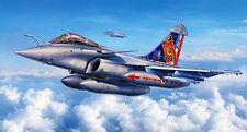 Revell 04892 dassault rafale m aircraft kit plastique échelle 1:72 T48 gratuite post