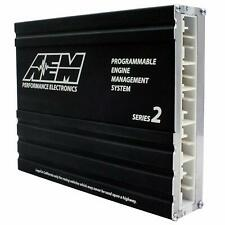 AEM 02-04 Acura RSX Type S Series 2 EMS