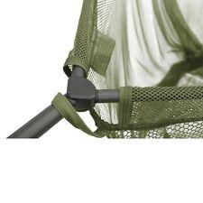 Trakker Propel Landing Net NEW Carp Fishing Landing Net - 214202