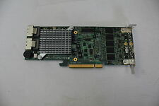 NEW Supermicro AOC-USASLP-H8iR UIO SAS RAID Adapter