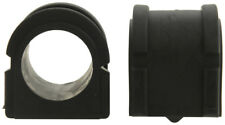 Suspension Stabilizer Bar Bushing Front TRW JBU1091