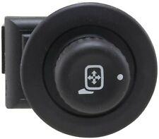 Door Mirror Switch Airtex 1S9047