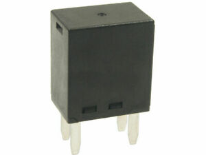 Standard Motor Products A/C Control Relay fits Cadillac DeVille 1996-2005 44VGSZ
