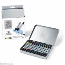 Winsor & Newton Water Color Markers Set of 12