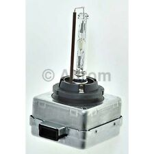 Headlight Bulb D1S 35W 4200K N10566101 Flosser Germany