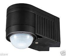 PIR Sensor For Security Lighting IP44 Waterproof  360 Degree Detection UKEW®