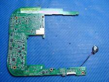 """Asus Transformer Pad 10.1"""" TF101 OEM Motherboard 60-OK06MBC000-B34 GLP*"""