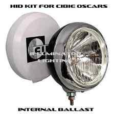 35w H1 HID Kit for Cibie Hella Narva Bosch Spot/Driving Lights Internal ballast