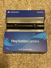 NEW Sony PlayStation 4 Camera with Stand V2 Motion Sensor PS4 VR PSVR